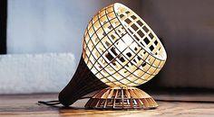 ACHICA | Modern Mix: Furniture