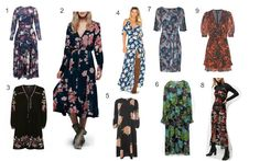 Its A Wonderful Life, Lifestyle Blog, Kimono Top, Princess, Stylish, Floral, Shopping, Tops, Women