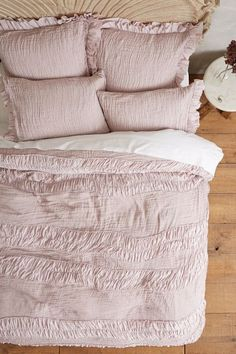 toulouse duvet #anthroregistry