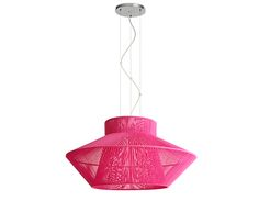 Koord Ceiling Lights, Lighting, Pendant, Projects, Home Decor, Log Projects, Light Fixtures, Ceiling Lamps, Pendants