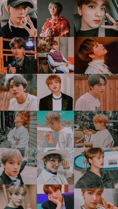Nct 127, Aesthetic Boy, Kpop, Pose Reference, Taeyong, Wallpaper, Nct Dream, K Idols, Beautiful Boys
