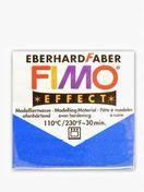 Fimo Soft Polymer Clay | MisterArt.com