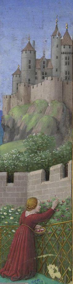 Grandes Heures d'Anne de Bretagne.   http://gallica.bnf.fr/ark:/12148/btv1b52500984v
