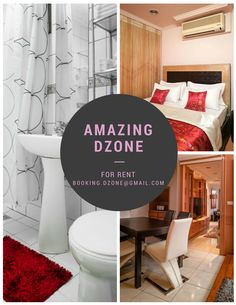 Come home with confidence only at our Amazing DZone apartment where relaxation blends with sophistication!!  Hurry! Book now to avail our last minute rate of up to 15% off!  Contact us through: airbnb: https://www.airbnb.com/rooms/2616052 travelmob: http://ph.travelmob.com/vacation-rentals/taiwan/taipei-city/daan-district/tm-A7Usd4VQFHN flipkey: https://www.flipkey.com/taipei-condo-rentals/p724321/