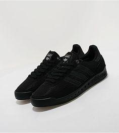 purchase cheap 56829 76389 promo code for nike kwazi shoelace sizes exact length c2b97 89bba