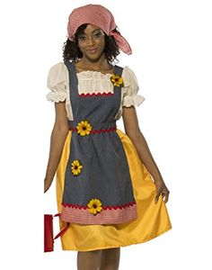 Sexy Farmer Halloween Costumes | * Cute Halloween Costumes For Women | Pinterest | Farmers Halloween costumes and Costumes  sc 1 st  Pinterest : farmer costume ideas  - Germanpascual.Com