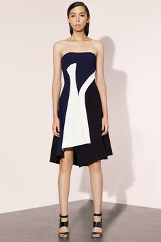 Prabal Gurung Resort 2016 - Collection - Gallery - Style.com