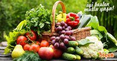 Yerli Malı Haftasına Özel #Manav Reyonumuzda inanılmaz fiyatlar sizleri bekliyor! Detaylı bilgi için : http://bit.ly/manavindirim