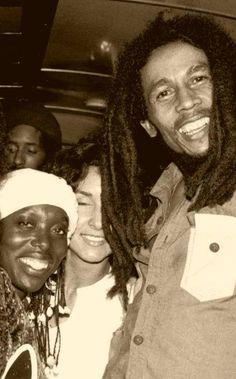 Bob Marley Art, Bob Marley Legend, Family First, First Love, Bob Marley Pictures, Marley Family, Robert Nesta, Nesta Marley, The Wailers