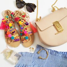 spring-summer-outfit-inspiration-