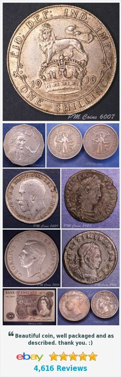Coins: Ancient Strong-Willed Unresearched Ancient Byzantine Bronze Coin Rich And Magnificent Coins & Paper Money