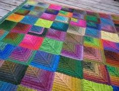 left over sock yarn - Google Search