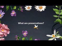 What are preservatives? -  https://www.avon.com/?repid=16581277 LUSH Cosmetics North America    Amazon.com Beauty: lush cosmetics http://www.amazon.com/ Generated with RSS Ground (http://www.rssground.com/)  Lush Sex Bath Bomb https://www.amazon.com/LUSH-Cosmetics-Lush-Bath-Bomb/dp/B0002260DW%3FSubscriptionId%3DAKIAJROTRZDF7NKP6RNA%26tag%3Dpixibeauty-20%26linkCode%3Dxm2%26camp%3D2025%26creative%3D165953%26creativeASIN%3DB0002260DW Thu, 09 Mar 2017 09:55:13 +
