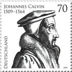 Johannes Calvin: http://d-b-z.de/web/2014/05/27/briefmarken-reformation-johannes-calvin/