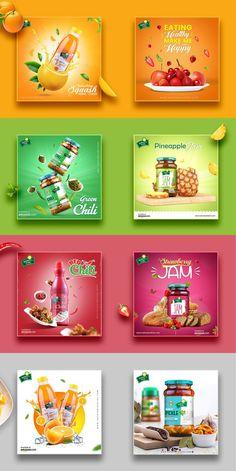 Social Media Poster, Social Media Branding, Social Media Banner, Social Media Design, Identity Branding, Visual Identity, Ads Creative, Creative Posters, Creative Advertising