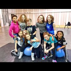 Fifth harmony worth it ft kid ink haschak sisters youtube it was so nice to meet hannahrollins51 m4hsunfo