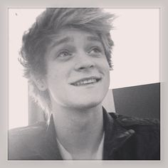 Connor Ball | The Vamps ♯♪♫ | #thevampsband | instagram.com › imcalledconnor