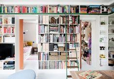 Dream apartment!
