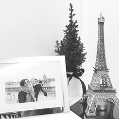 #paris #alwaysparis #christmas #love #amour