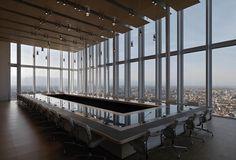 Gallery of Intesa Sanpaolo Office Building / Renzo Piano Building Workshop - 2