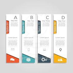 Infographics For Elementary Students Layout Design, Signage Design, Banner Design, App Design, Web Design Quotes, Diagram Design, Powerpoint Design Templates, Poster Layout, Infographic Templates