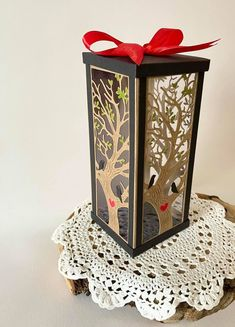 Create show-stopping designs with our fabulous Centrepiece Create-A-Card Dies! Project by Monika Weclewska Crafters Companion Cards, Centerpieces, June, Create, Projects, Handmade, Inspiration, Design, Log Projects