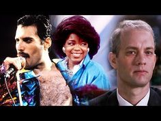 HOAX: The AIDS Epidemic That Never Happened! - YouTube