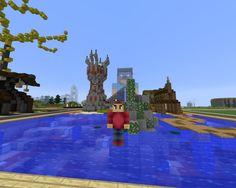 Screenshot taken by the player: LeutnantFlavian Community, Healthy, Building, Outdoor Decor, Image, Art, Art Background, Buildings, Kunst