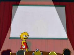 Holiday Party Discover The Simpsons meme template Simpsons Meme The Simpsons Lisa Simpson Meme Pictures Reaction Pictures Meme Pics Editing Pictures Meme Template Templates Simpsons Meme, Lisa Simpson, Meme Template, Templates, Blank Memes, Funny Quotes, Funny Memes, Top Memes, Meme Maker