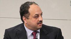 #موسوعة_اليمن_الإخبارية l وزير الدفاع القطري: واجهنا محاولة الإنقلاب وسنقاضي دول الحصار