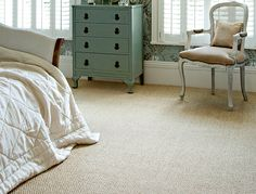 sisal-seagrass-carpets-grass-covering