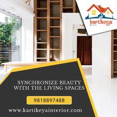 pin by kartikeya interior on interior designing pinterest