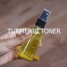 Turmeric toner for clear skin - Aloe gel- Aloe gel keeps skin hydrated, unclogs pores and keeps acne and blemishes at bay. Diy Beauty Makeup, Beauty Tips, Beauty Skin, Beauty Hacks, Overnight Hair Growth, Turmeric Soap, Essential Oils For Hair, Moisturize Hair, Hair Growth Oil