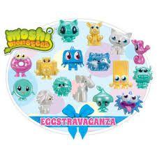 moshi monsters eggstravaganza Moshi Monsters, Alice, Kids Rugs, Board, Kid Friendly Rugs, Planks, Nursery Rugs