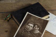 Fotografía Antigua de una pareja. - Vintage Photo  http://r.ebay.com/5zn9iz vía @ebay @ebay  @petitsencants #PetitsEncants #PetitsEncantsBCN #ebay #Brocanter #loopneo #loopneostudio #Oddities #Antiques #retro #Vintage #fotografia #photographie #barcelona #picture #photo