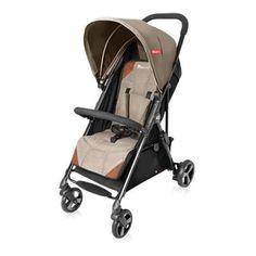 Espiro Shine sport Babakocsi #bézs Prams, Shinee, Baby Strollers, Unisex, Children, Sports, Baby Prams, Young Children, Hs Sports