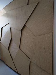 Wooden Wall Panels, Wooden Wall Art, Wooden Walls, Luxury Staircase, Types Of Concrete, Brick Masonry, Antique Iron, Wood Laminate, Colorful Furniture