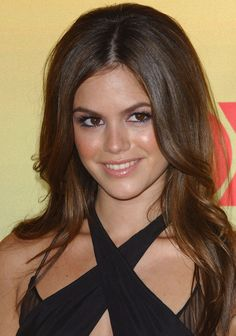Rachel Bilson - 2006 Teen Choice Awards - Arrivals