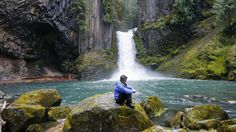 Top 10: Best wild and beautiful hikes in Southern Oregon - we may be able to fit this in this year since it's relatively close to us.