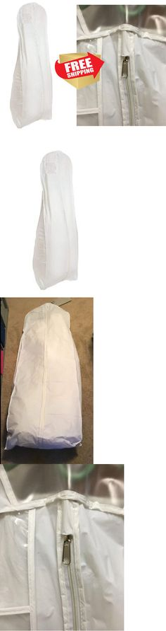 b1cb25efc0c6 Storage Bags and Preservation 175631: Wedding Gown Preservation Kit ...