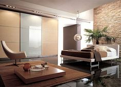 Modern-beautiful-bedroom