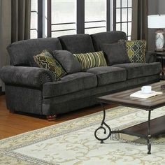 #wayfair.com              #sofa                     #Wildon #Home #Crawford #Chenille #Sofa             Wildon Home � Crawford Chenille Sofa                                          http://www.seapai.com/product.aspx?PID=910013