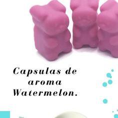 Inspiration Velas de Soya (@inspiration.designlab) • Instagram photos and videos Soya, Wax Warmer, Silicone Molds, Instagram, Videos, Photos, Inspiration, Fragrance, Candles