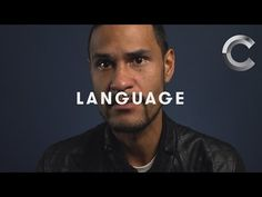 Native American languages are disappearing. Here's why it matters. - Matador Network