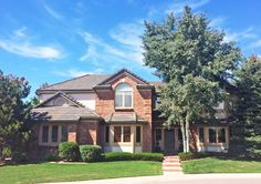 Listed & SOLD by Karen Beville:   $582,500 in Piney Creek upper Knolls