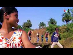 Buru Jatram Darana | Album-Bachra Bayar Kora | Traditional Song