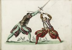 Historical European Martial Arts, Fight Techniques, Medieval, Fighting Poses, High Renaissance, Landsknecht, Warrior Spirit, Sword Fight, Mystery Of History