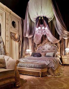 Luxury Furniture & Design