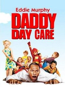father's day comedy movie