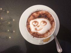 Coffee Smile #coffeesmile #caffè #Viscontea #bar #Milano